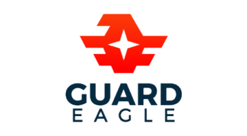Logo for Guardeagle.com