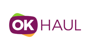 Logo for Okhaul.com