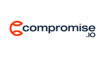 Logo for Compromise.io