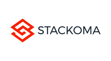 Logo for Stackoma.com