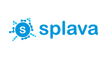 Logo for Splava.com