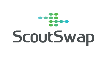 Logo for Scoutswap.com