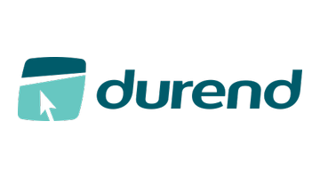 Logo for Durend.com