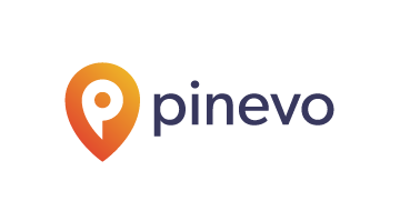 Logo for Pinevo.com