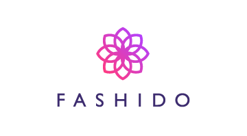 Logo for Fashido.com