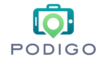 Logo for Podigo.com