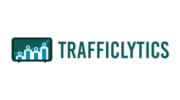 Logo for Trafficlytics.com
