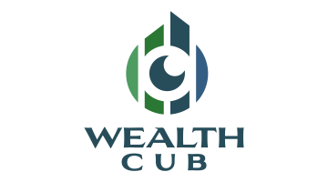 Logo for Wealthcub.com