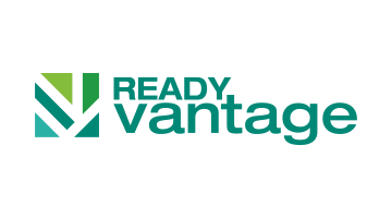 Logo for Readyvantage.com