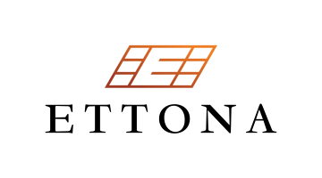 Logo for Ettona.com