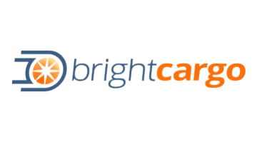 Logo for Brightcargo.com