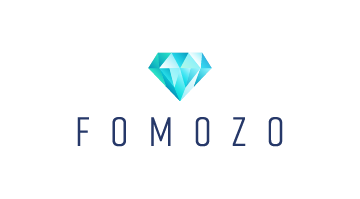 Logo for Fomozo.com