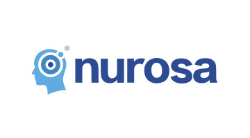 Logo for Nurosa.com