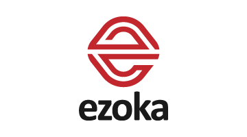 Logo for Ezoka.com