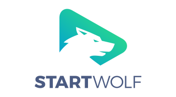 Logo for Startwolf.com