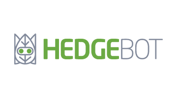 Logo for Hedgebot.com