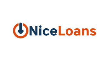 Logo for Niceloans.com