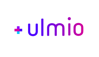 Logo for Ulmio.com