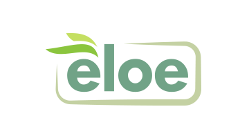 Logo for Eloe.com