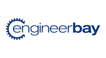 Logo for Engineerbay.com