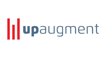 Logo for Upaugment.com