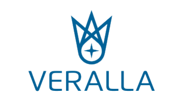Logo for Veralla.com