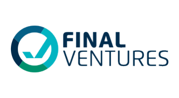 Logo for Finalventures.com