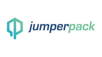 Logo for Jumperpack.com