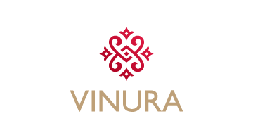 Logo for Vinura.com