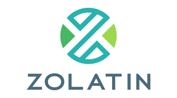 Logo for Zolatin.com