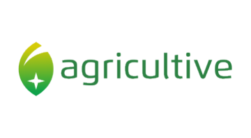 Logo for Agricultive.com