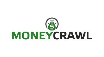 Logo for Moneycrawl.com