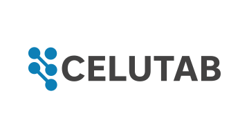 Logo for Celutab.com