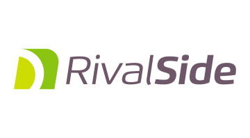Logo for Rivalside.com