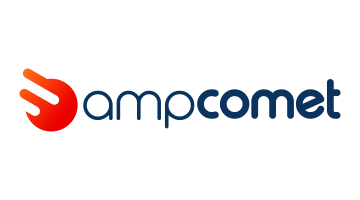 Logo for Ampcomet.com