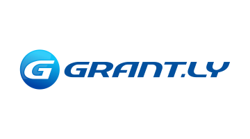 Logo for Grant.ly