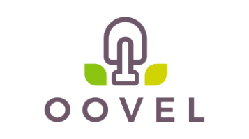 Logo for Oovel.com