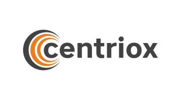 Logo for Centriox.com