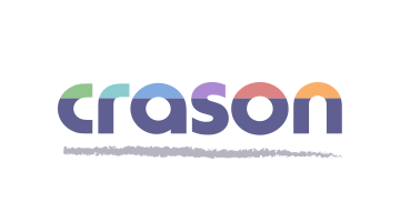 Logo for Crason.com