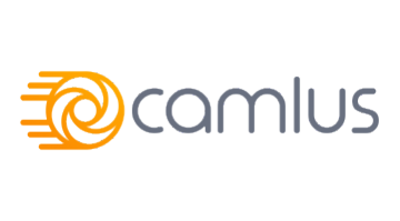 Logo for Camlus.com