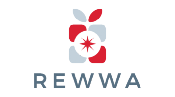 Logo for Rewwa.com