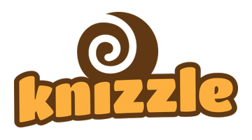Logo for Knizzle.com