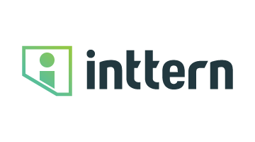 Logo for Inttern.com