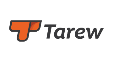 Logo for Tarew.com