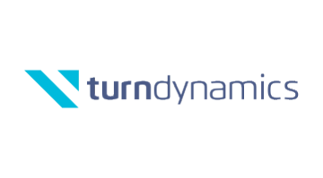Logo for Turndynamics.com