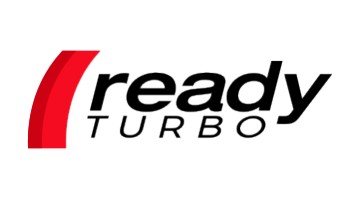 Logo for Readyturbo.com