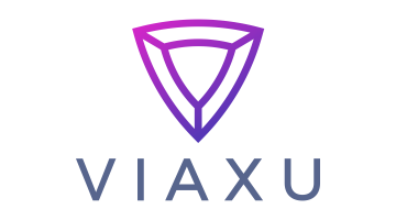 Logo for Viaxu.com