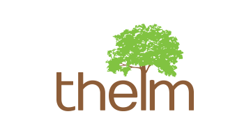Logo for Thelm.com