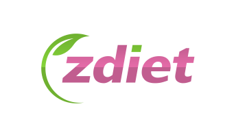 Logo for Zdiet.com