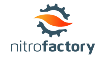 Logo for Nitrofactory.com